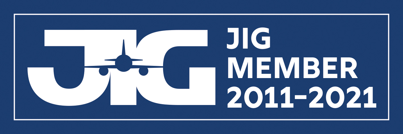 JIG Member Standards Badge 2011 2021 002